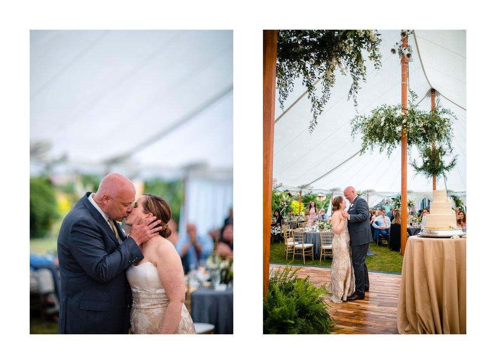 Bay Village Backyard Tented Wedding Photographer 50.jpg