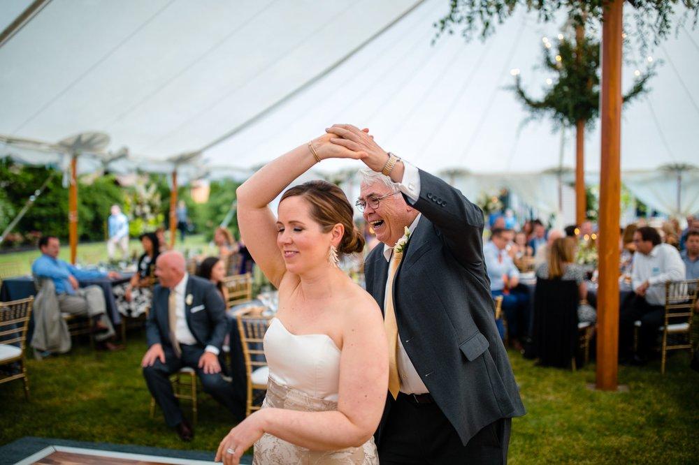 Bay Village Backyard Tented Wedding Photographer 51.jpg