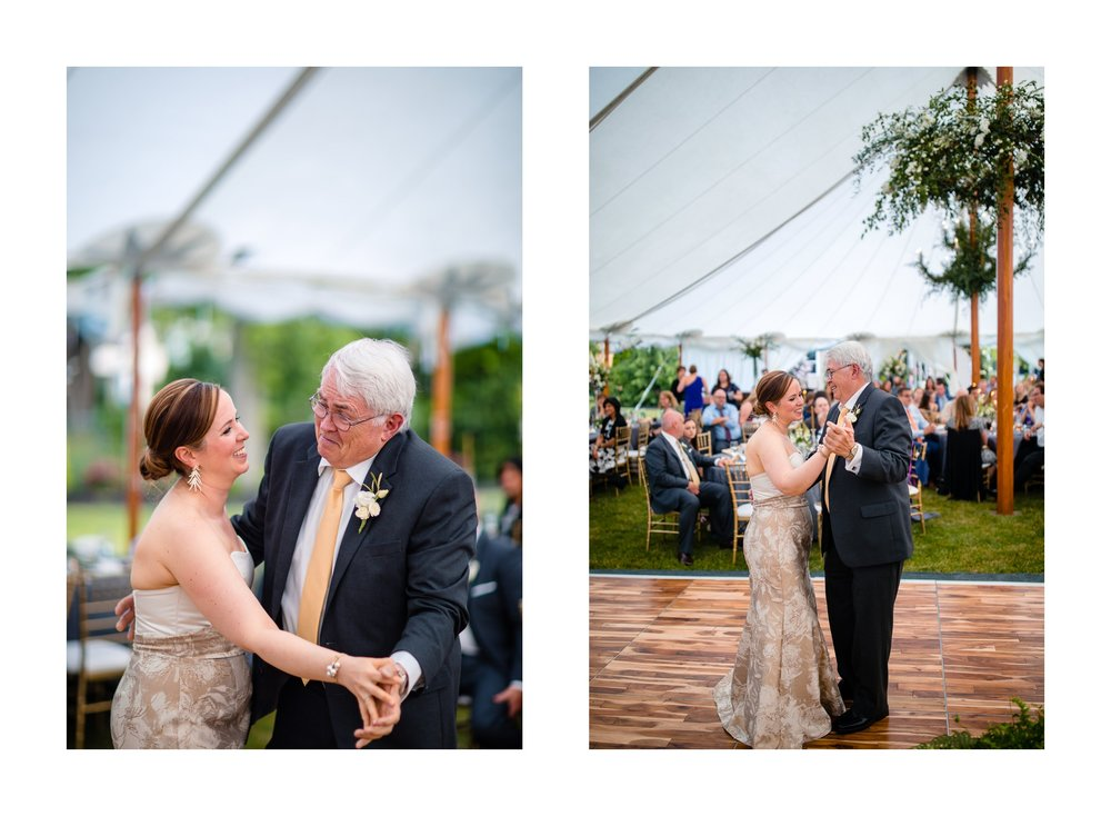 Bay Village Backyard Tented Wedding Photographer 52.jpg