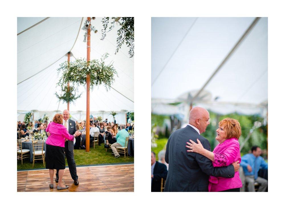 Bay Village Backyard Tented Wedding Photographer 54.jpg