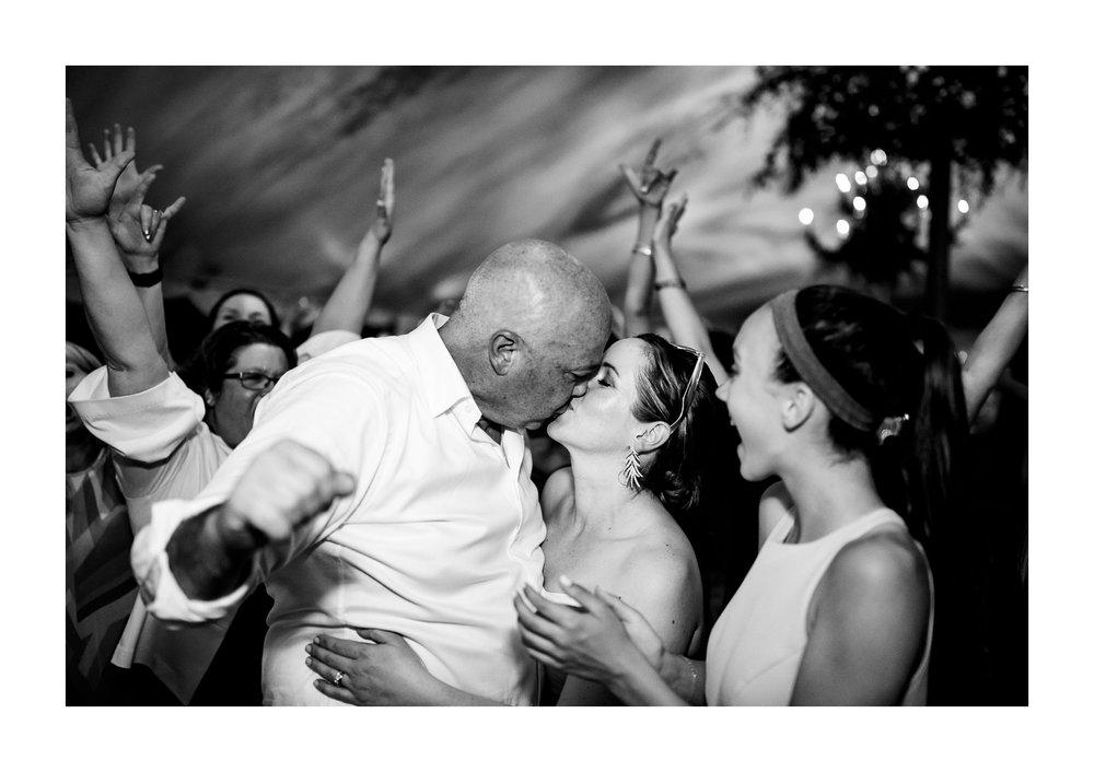 Bay Village Backyard Tented Wedding Photographer 61.jpg