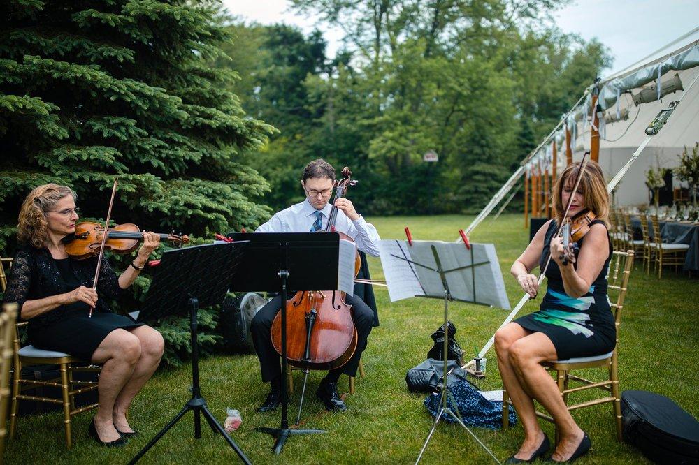 Bay Village Backyard Tented Wedding Photographer 38.jpg