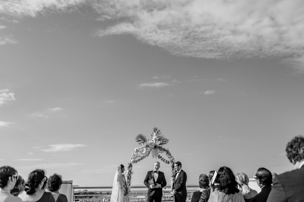 Great Lakes Science Center Wedding Photographer in Cleveland 62.jpg