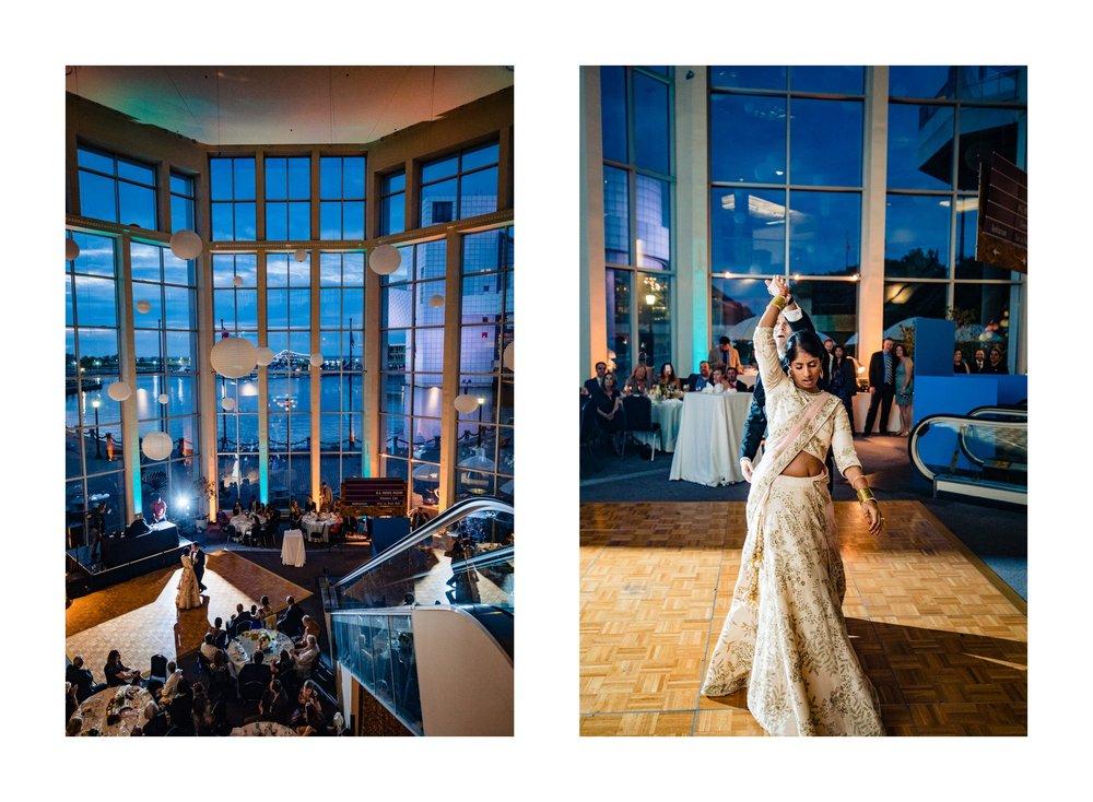 Great Lakes Science Center Wedding Photographer in Cleveland 80.jpg