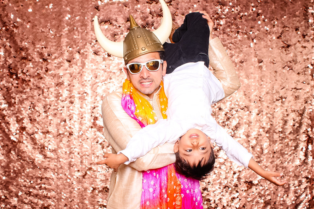 00015 Succup Nature Park Photobooth.jpg
