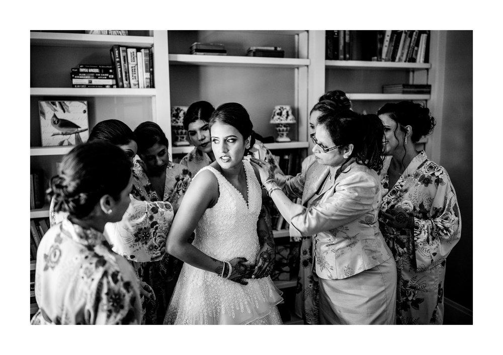 Succop Nature Park Conservancy Indian Wedding Photographer in Butler Pennsylvania 10.jpg