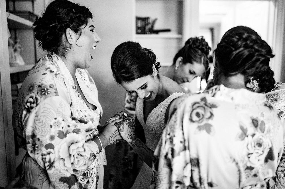 Succop Nature Park Conservancy Indian Wedding Photographer in Butler Pennsylvania 13.jpg