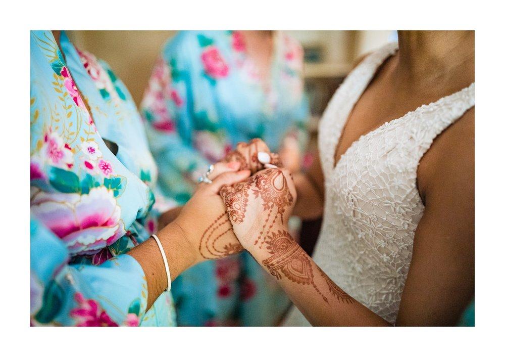 Succop Nature Park Conservancy Indian Wedding Photographer in Butler Pennsylvania 14.jpg