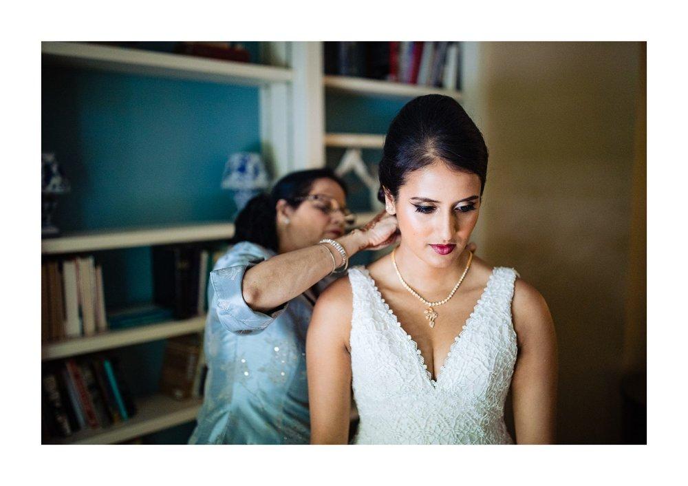 Succop Nature Park Conservancy Indian Wedding Photographer in Butler Pennsylvania 16.jpg