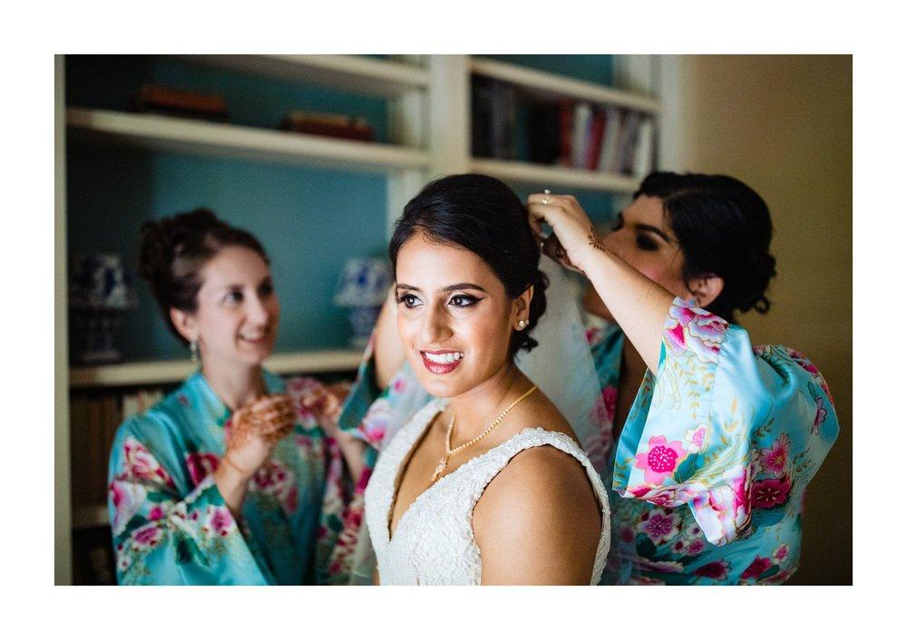 Succop Nature Park Conservancy Indian Wedding Photographer in Butler Pennsylvania 18.jpg