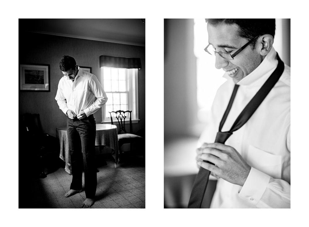 Succop Nature Park Conservancy Indian Wedding Photographer in Butler Pennsylvania 20.jpg