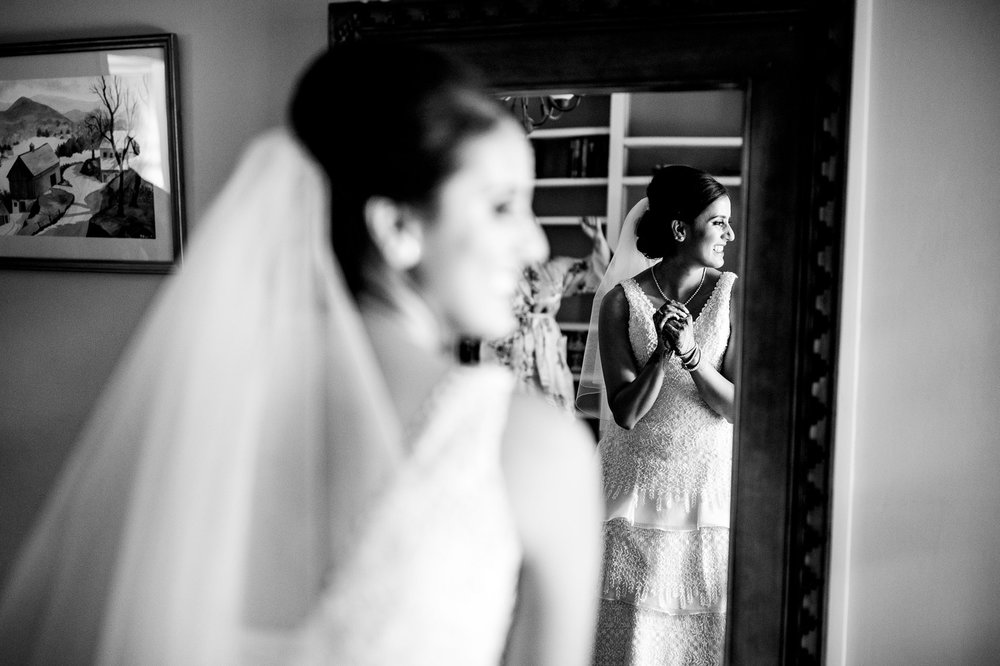 Succop Nature Park Conservancy Indian Wedding Photographer in Butler Pennsylvania 19.jpg