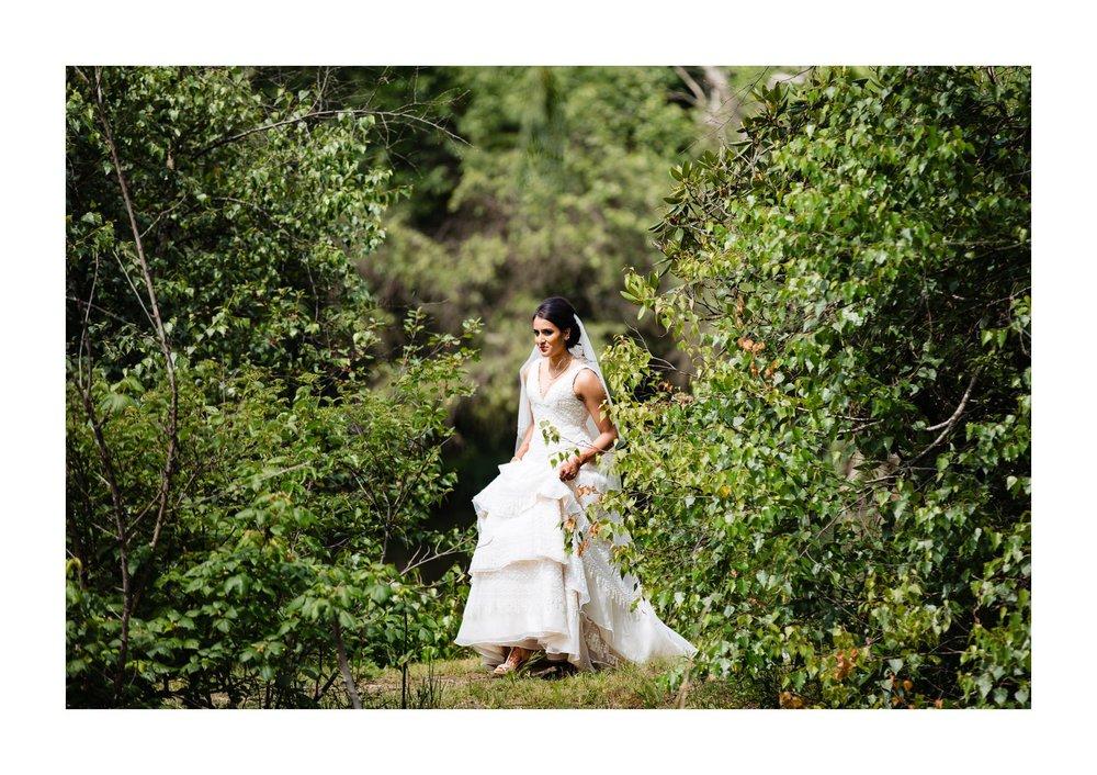 Succop Nature Park Conservancy Indian Wedding Photographer in Butler Pennsylvania 23.jpg