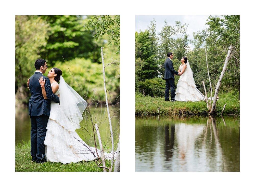 Succop Nature Park Conservancy Indian Wedding Photographer in Butler Pennsylvania 26.jpg