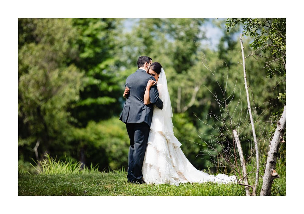 Succop Nature Park Conservancy Indian Wedding Photographer in Butler Pennsylvania 28.jpg