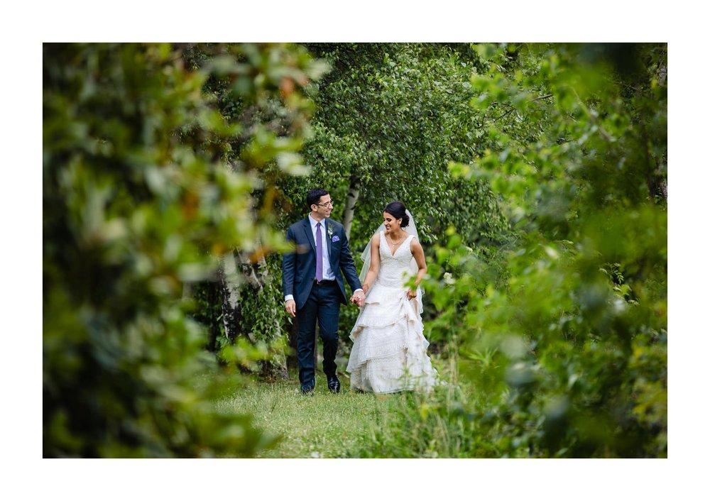 Succop Nature Park Conservancy Indian Wedding Photographer in Butler Pennsylvania 30.jpg