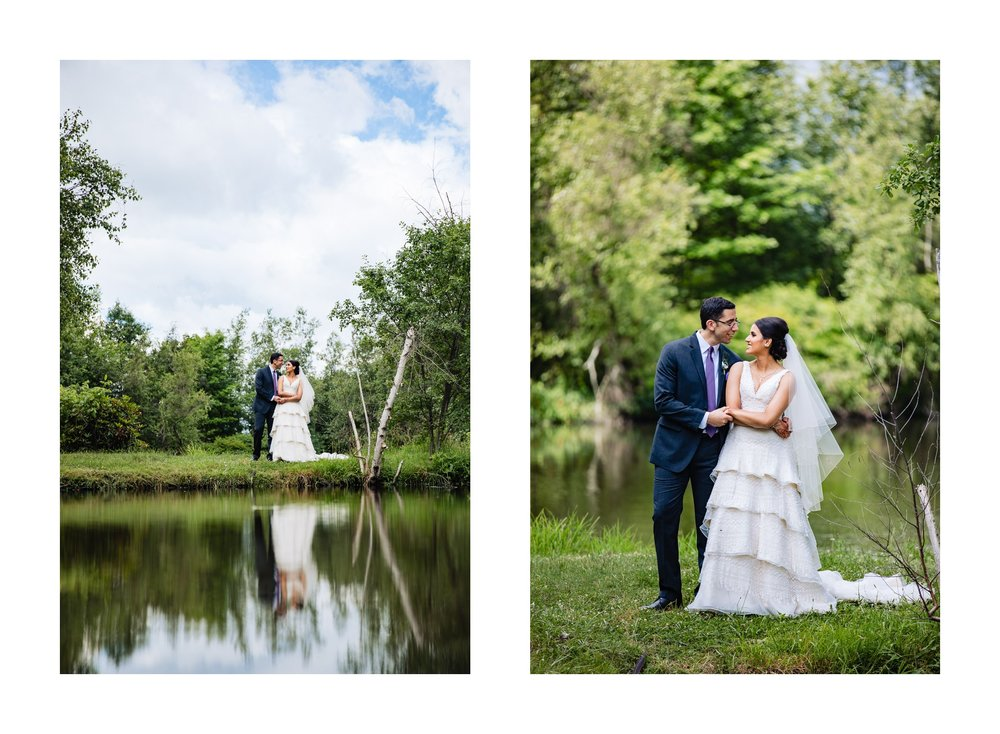 Succop Nature Park Conservancy Indian Wedding Photographer in Butler Pennsylvania 29.jpg