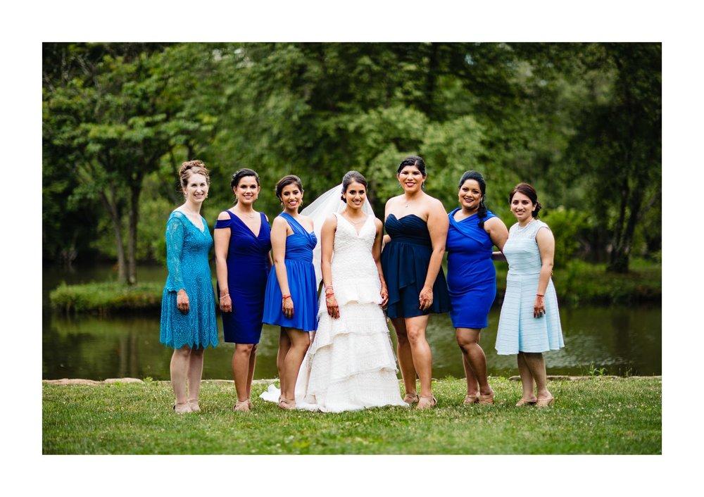 Succop Nature Park Conservancy Indian Wedding Photographer in Butler Pennsylvania 36.jpg