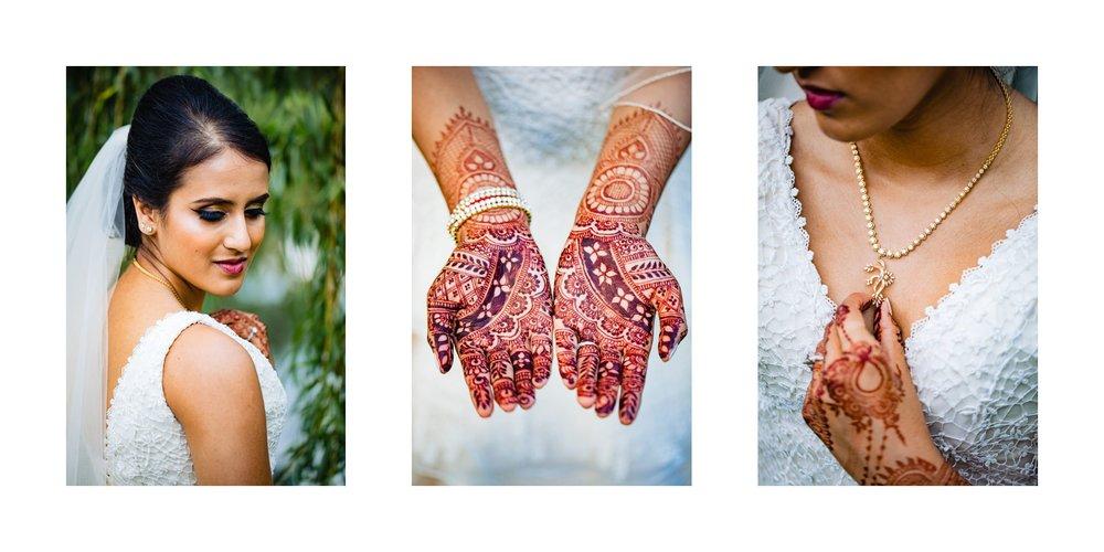 Succop Nature Park Conservancy Indian Wedding Photographer in Butler Pennsylvania 41.jpg