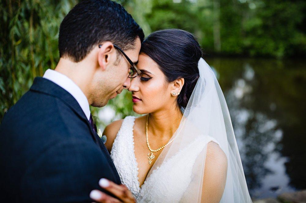 Succop Nature Park Conservancy Indian Wedding Photographer in Butler Pennsylvania 42.jpg