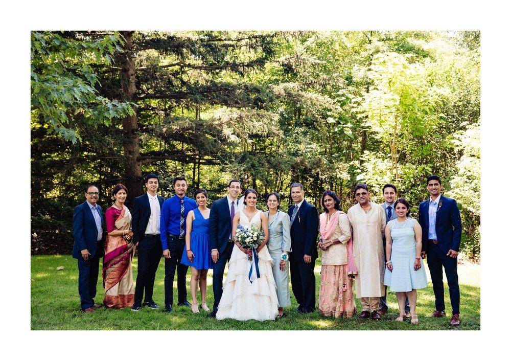 Succop Nature Park Conservancy Indian Wedding Photographer in Butler Pennsylvania 44.jpg