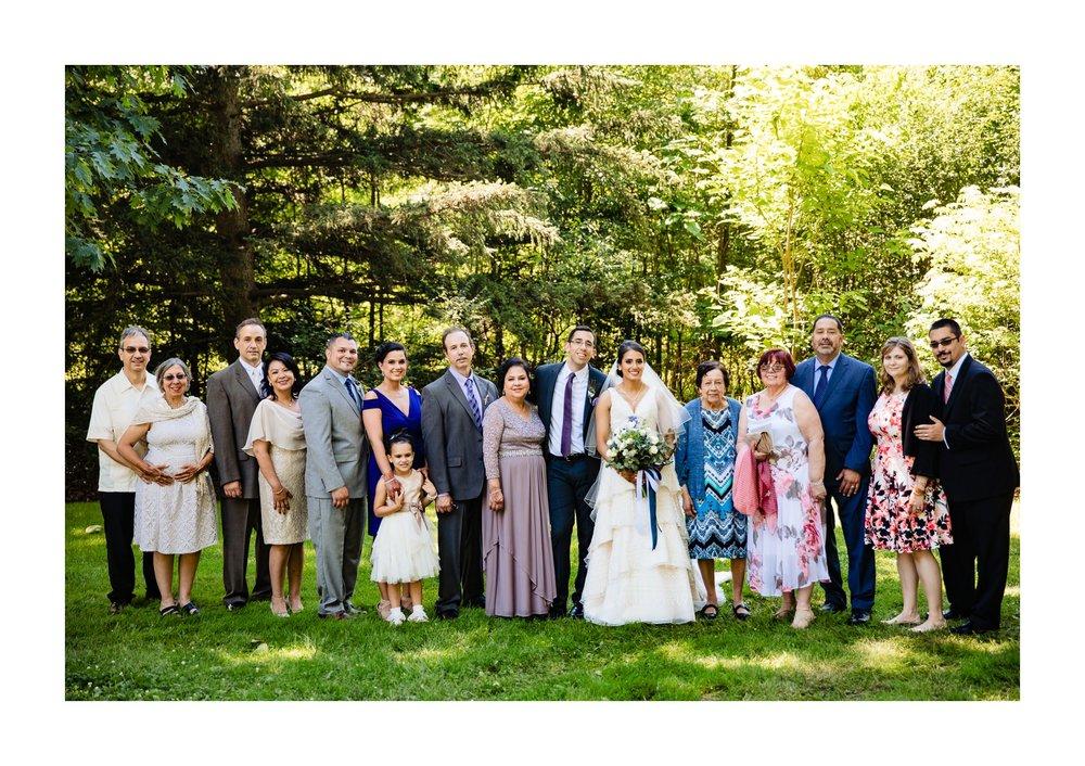 Succop Nature Park Conservancy Indian Wedding Photographer in Butler Pennsylvania 43.jpg