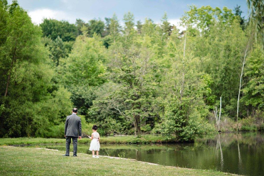 Succop Nature Park Conservancy Indian Wedding Photographer in Butler Pennsylvania 45.jpg