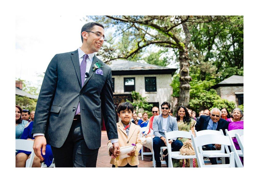 Succop Nature Park Conservancy Indian Wedding Photographer in Butler Pennsylvania 46.jpg