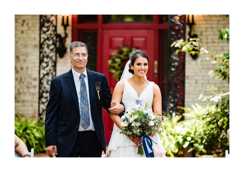 Succop Nature Park Conservancy Indian Wedding Photographer in Butler Pennsylvania 49.jpg