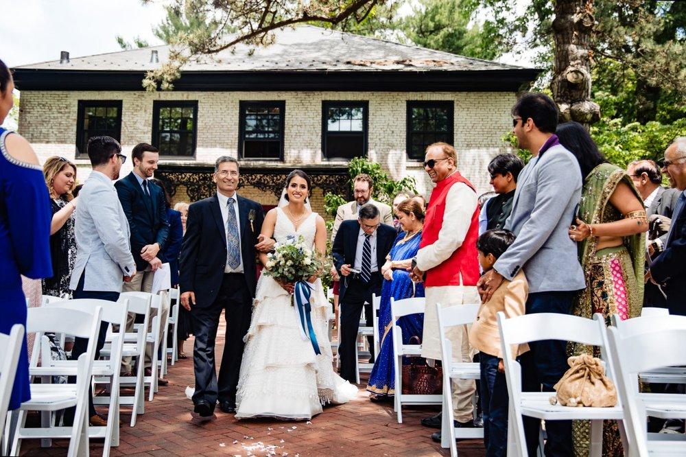 Succop Nature Park Conservancy Indian Wedding Photographer in Butler Pennsylvania 50.jpg