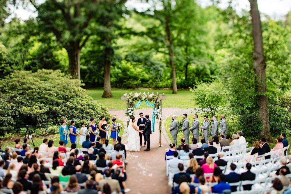 Succop Nature Park Conservancy Indian Wedding Photographer in Butler Pennsylvania 52.jpg