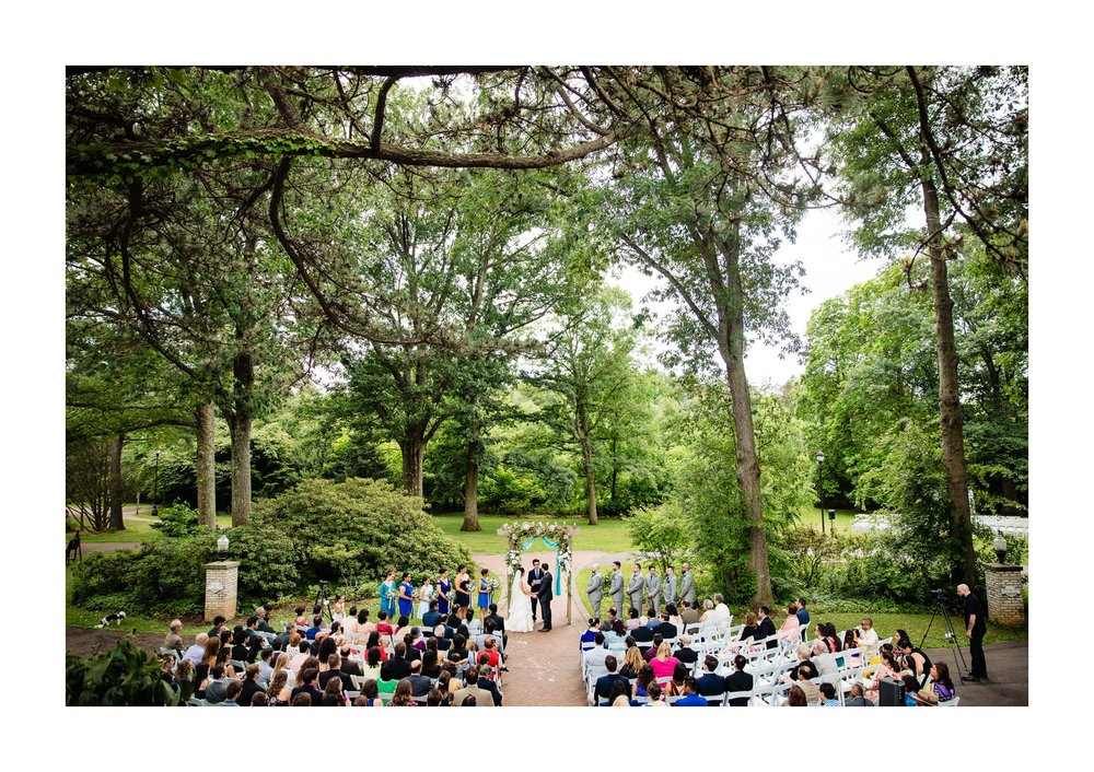 Succop Nature Park Conservancy Indian Wedding Photographer in Butler Pennsylvania 51.jpg