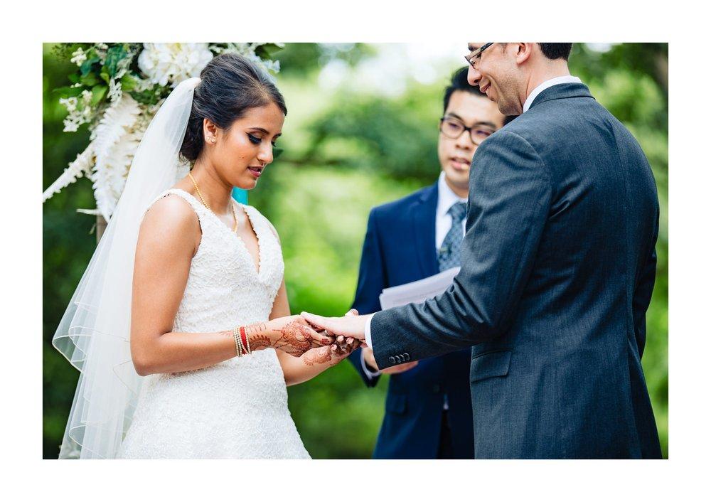 Succop Nature Park Conservancy Indian Wedding Photographer in Butler Pennsylvania 53.jpg