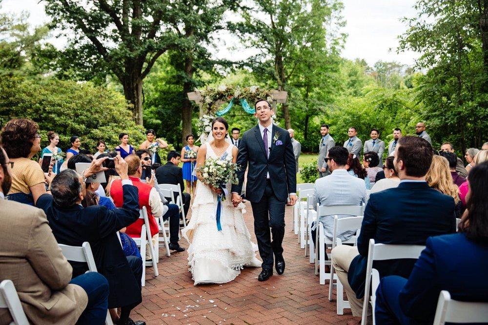 Succop Nature Park Conservancy Indian Wedding Photographer in Butler Pennsylvania 55.jpg