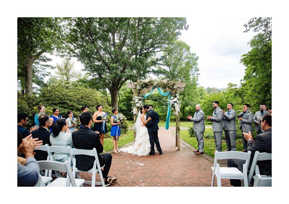 Succop Nature Park Conservancy Indian Wedding Photographer in Butler Pennsylvania 54.jpg