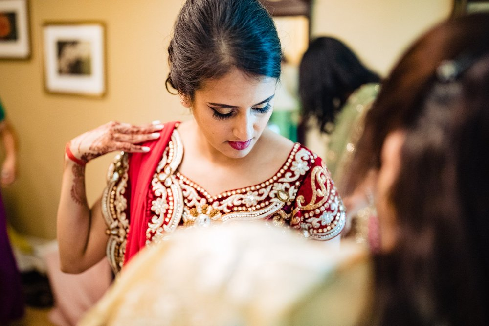 Succop Nature Park Conservancy Indian Wedding Photographer in Butler Pennsylvania 57.jpg