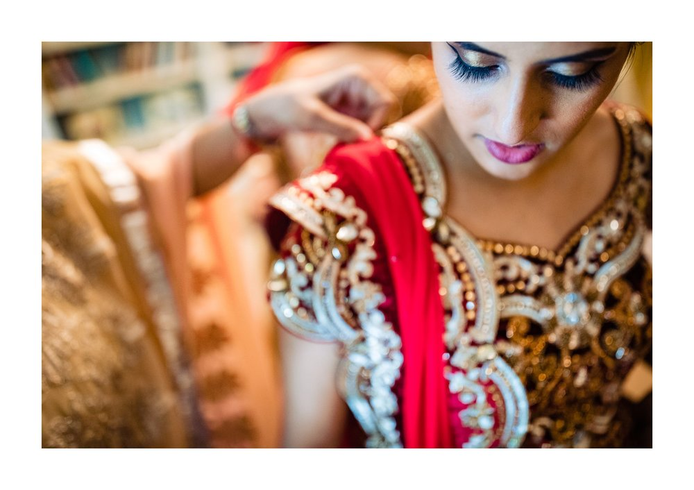 Succop Nature Park Conservancy Indian Wedding Photographer in Butler Pennsylvania 58.jpg