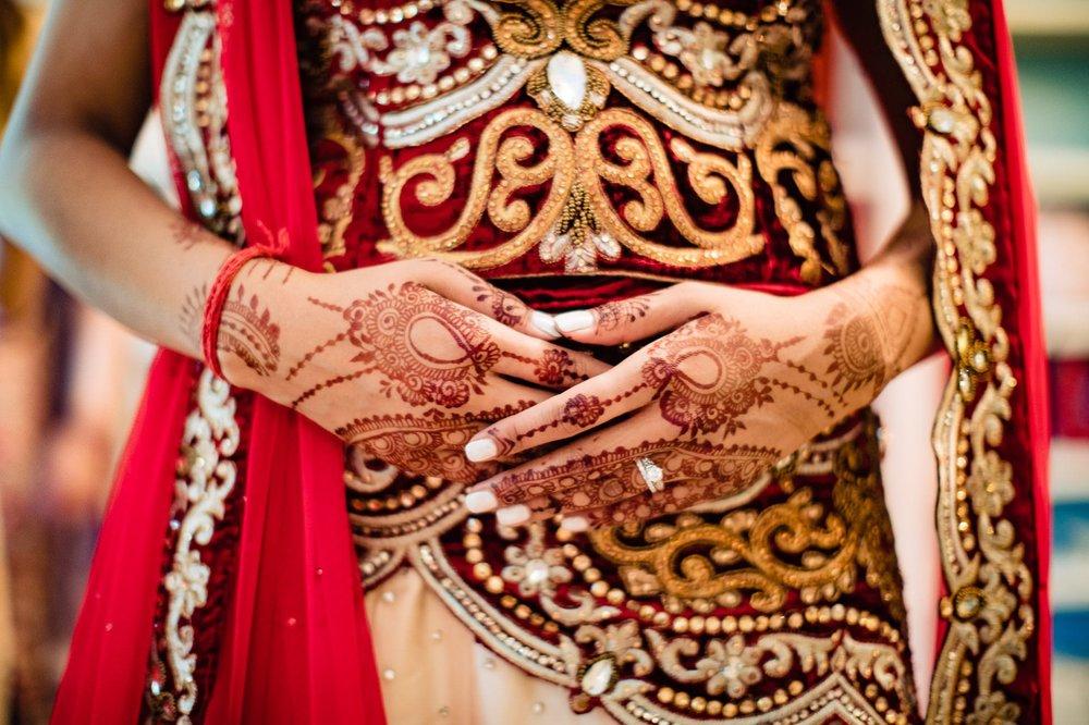 Succop Nature Park Conservancy Indian Wedding Photographer in Butler Pennsylvania 59.jpg