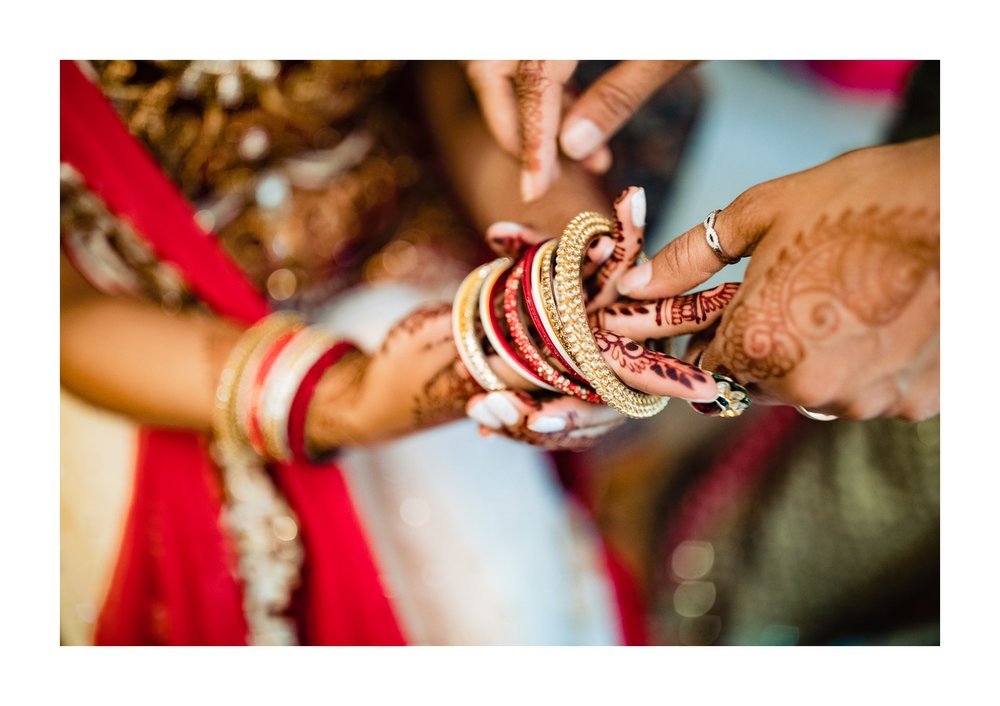Succop Nature Park Conservancy Indian Wedding Photographer in Butler Pennsylvania 60.jpg