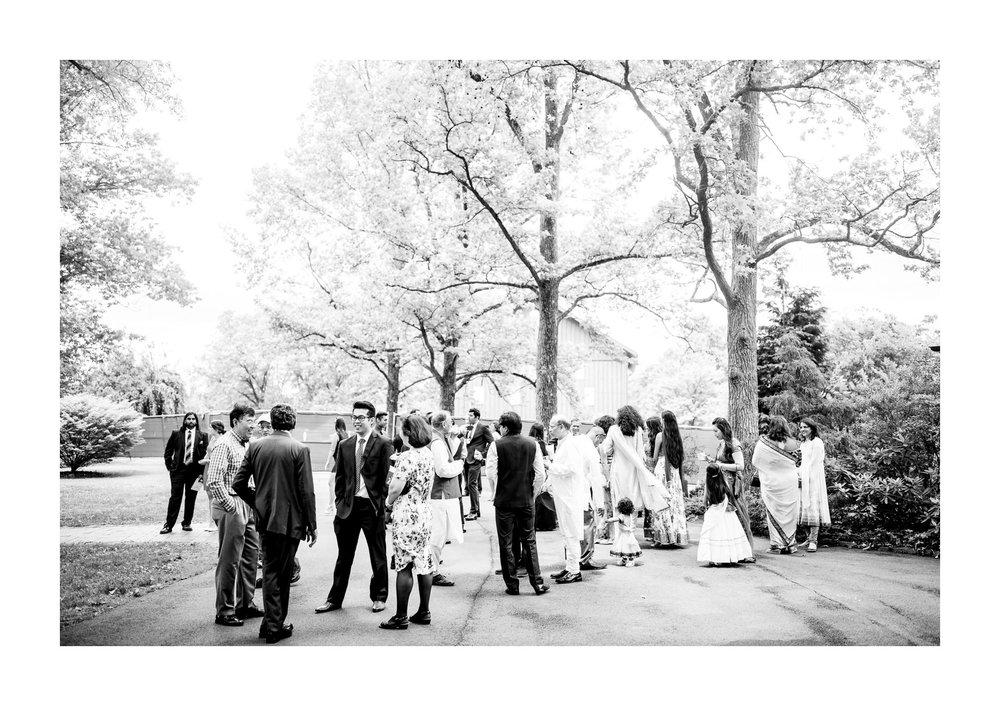 Succop Nature Park Conservancy Indian Wedding Photographer in Butler Pennsylvania 62.jpg