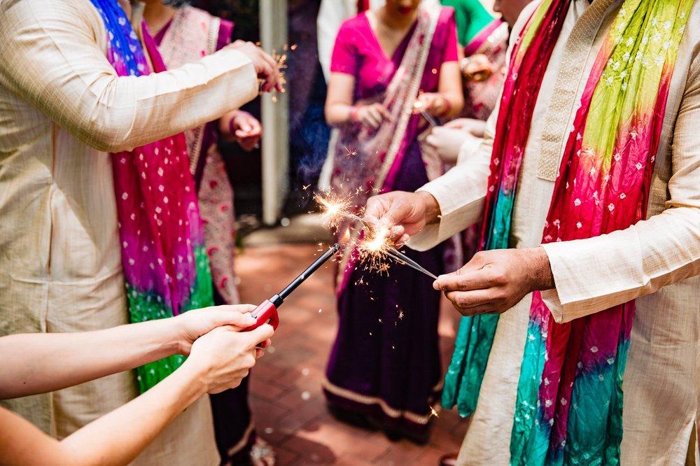 Succop Nature Park Conservancy Indian Wedding Photographer in Butler Pennsylvania 63.jpg