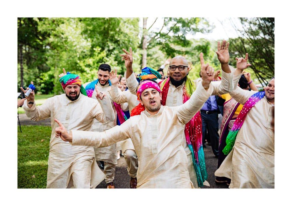 Succop Nature Park Conservancy Indian Wedding Photographer in Butler Pennsylvania 64.jpg