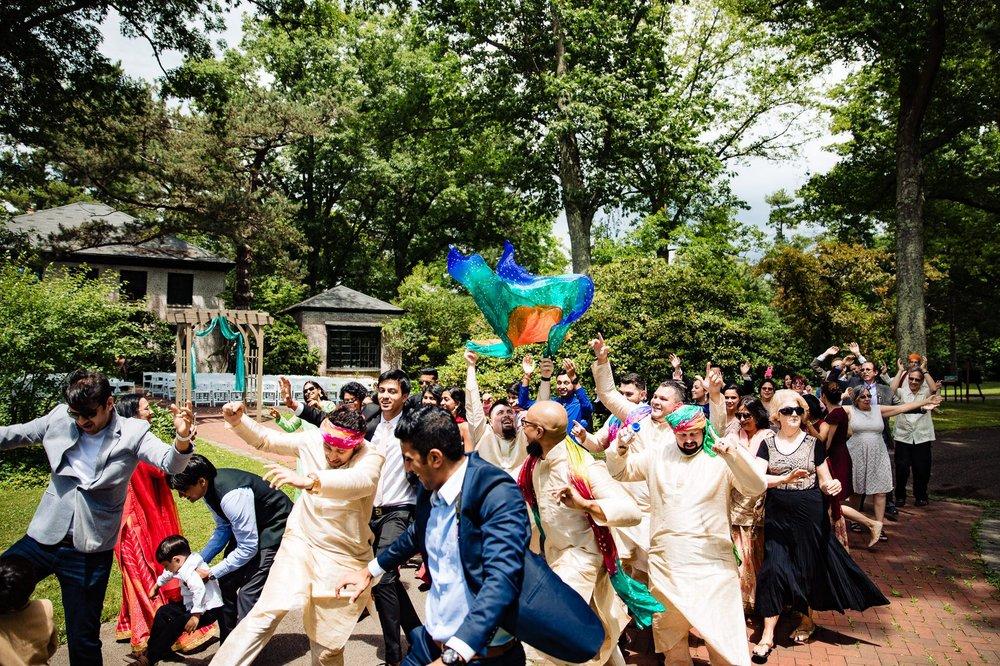 Succop Nature Park Conservancy Indian Wedding Photographer in Butler Pennsylvania 65.jpg