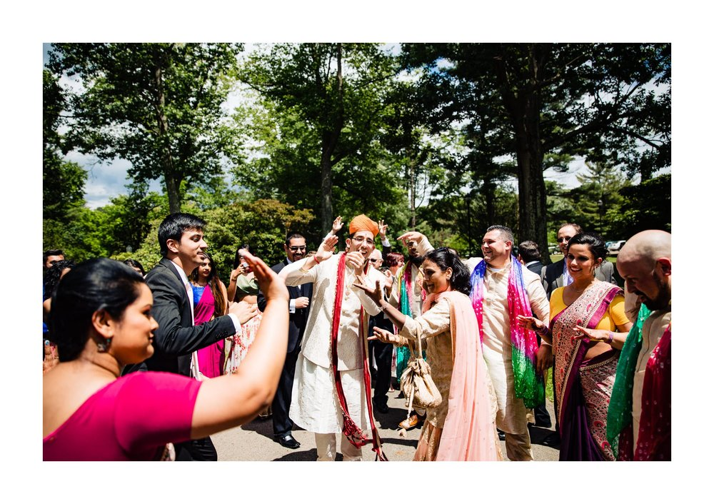 Succop Nature Park Conservancy Indian Wedding Photographer in Butler Pennsylvania 66.jpg