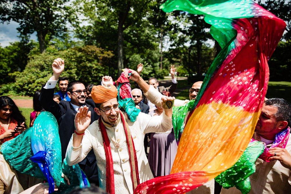Succop Nature Park Conservancy Indian Wedding Photographer in Butler Pennsylvania 67.jpg