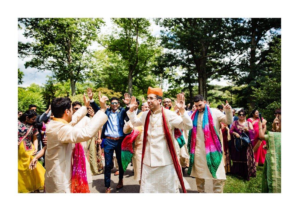 Succop Nature Park Conservancy Indian Wedding Photographer in Butler Pennsylvania 68.jpg