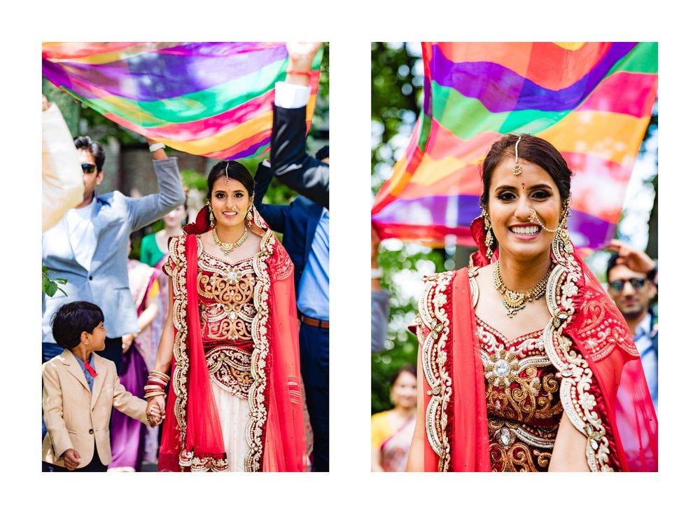 Succop Nature Park Conservancy Indian Wedding Photographer in Butler Pennsylvania 70.jpg