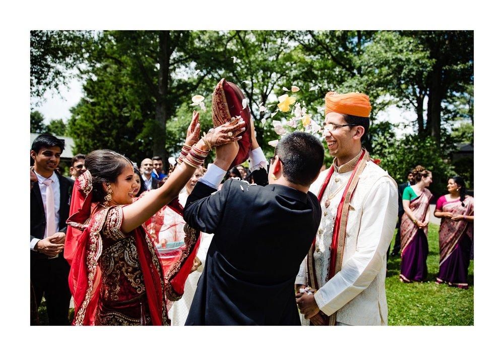 Succop Nature Park Conservancy Indian Wedding Photographer in Butler Pennsylvania 72.jpg