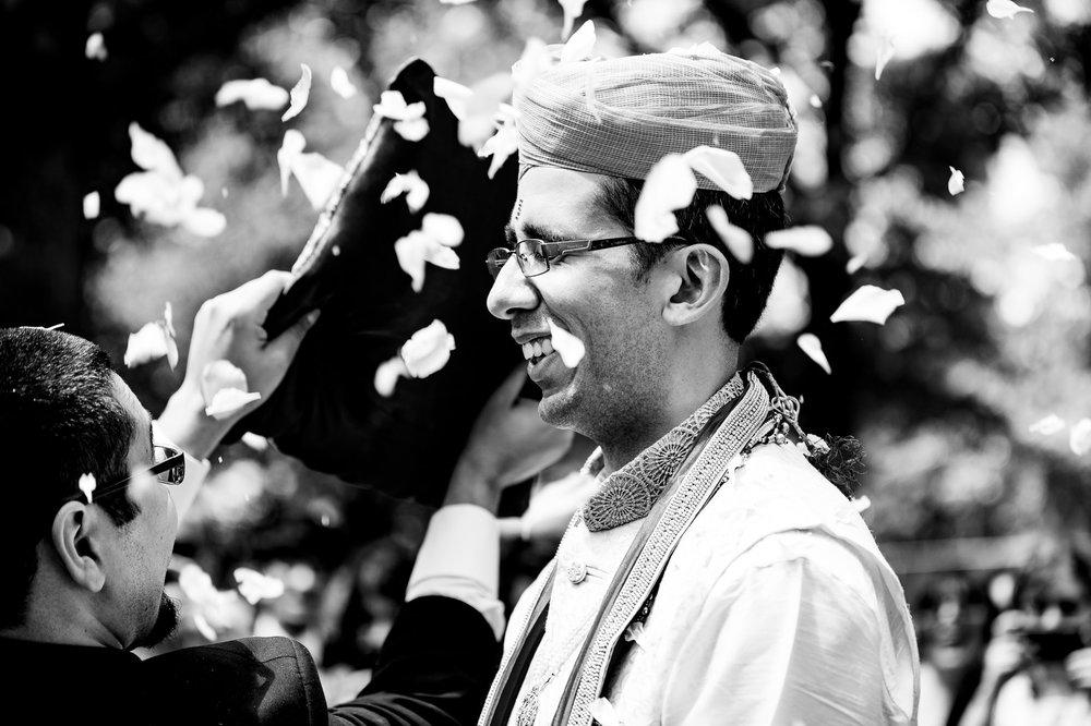 Succop Nature Park Conservancy Indian Wedding Photographer in Butler Pennsylvania 73.jpg