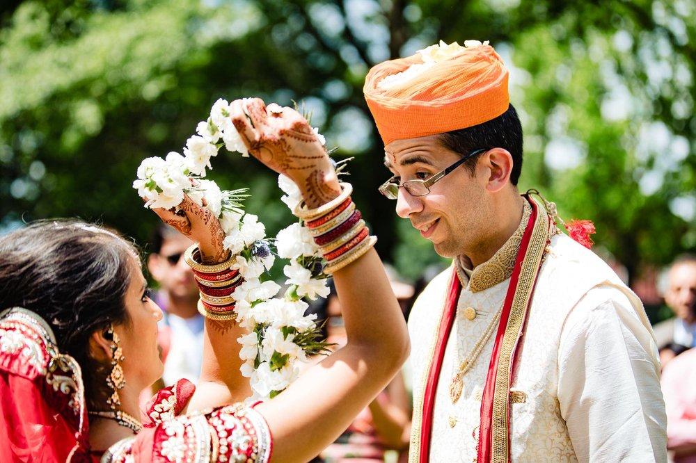 Succop Nature Park Conservancy Indian Wedding Photographer in Butler Pennsylvania 75.jpg